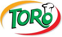 ToRo GmbH